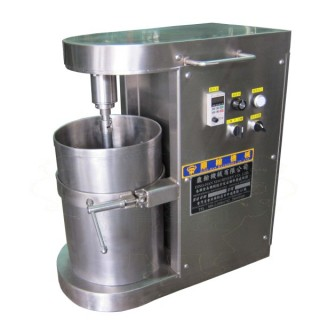 Tabletop Stirring Machine - Small-Type