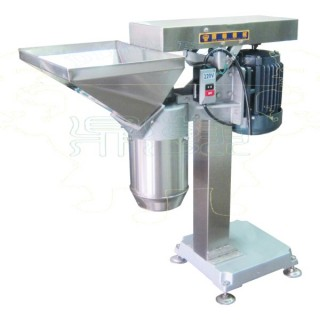 Vegetable Cutter - Big-Type